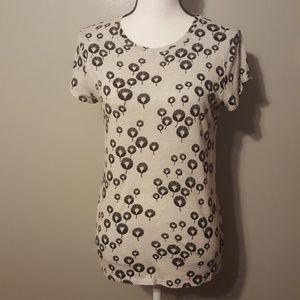 LOFT medium T shirt